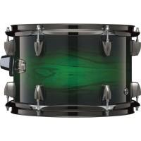 "Yamaha LNT0807 Emerald Shadow Sunburst - том-том , 8"""