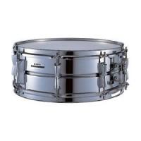 "Yamaha SD265(A) - малый барабан 14""x5,5"" сталь"