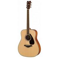 Yamaha FG820 nat Акустическая гитара
