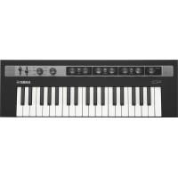 Yamaha reface CP Синтезатор аналогового моделирования