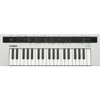 Yamaha reface CS Синтезатор аналогового моделирования