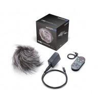 Zoom APH6 Комплект аксессуаров для Zoom H6