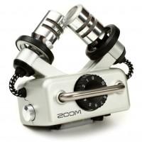 Zoom XYH-5 съемный микрофон для H5/H6
