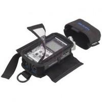 Zoom PCH-4n Защитный чехол для H4n
