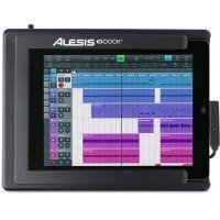 ALESIS IO DOCK II  Аудио-видео интерфейс для iPad