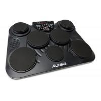 ALESIS COMPACTKIT 7 портативная настольная ударная установка