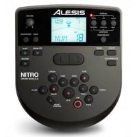 ALESIS NITRO MESH KIT Электронная ударная установка