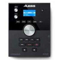 ALESIS COMMAND MESH KIT электронная барабанная установка