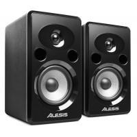 ALESIS M1 Active 320USB (пара) активные студийные мониторы (пара)