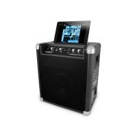 ALESIS TRANSACTIVE WIRELESS мобильная акустическая система
