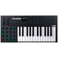 Alesis VI25 midi-клавиатура