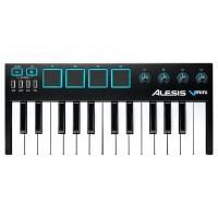 Alesis V MINI midi-клавиатура 25