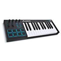 Alesis V25 USB-клавиатура