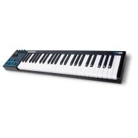 Alesis V49 USB-клавиатура