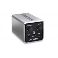 ALESIS CORE 1 внешний аудиоинтерфейс