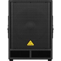 BEHRINGER VQ1500D Активный сабвуфер
