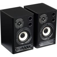 Behringer MS20 Активные акустическая система