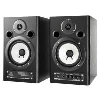 Behringer MS40 Активные акустическая система