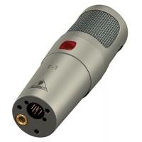 Behringer T-1 Студийный ламповый микрофон