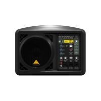 Behringer B207MP3 Актическая акустическая система