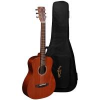 Sigma TM-15 Акустическая гитара