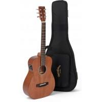 Sigma TM-15E Электроакустическая гитара