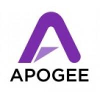 Apogee Интерфейсы для Mac компьютеров. микрофоны, Интерфейсы модульные Symphony