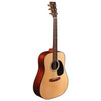 SIGMA DM-18 Акустическая гитара