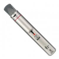 AKG C1000S Инструментальный микрофон