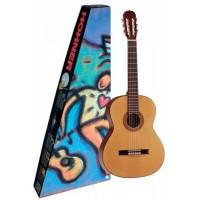 Hohner HC06 Классическая гитара