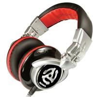 NUMARK Red Wave DJ наушники