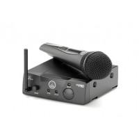 AKG WMS40 Mini Vocal Set BD ISM1 (863.100) вокальная радиосистема
