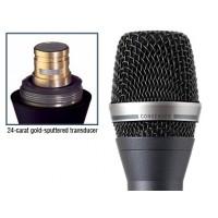 AKG C5 вокальный микрофон