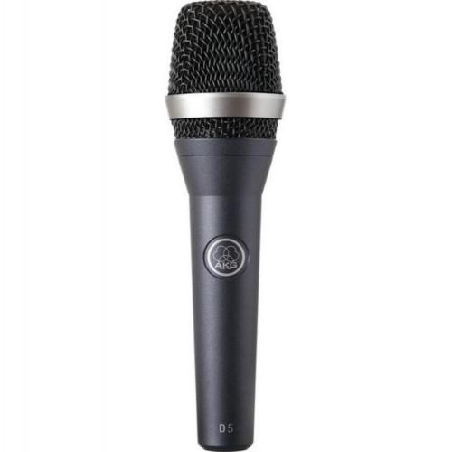 AKG D5 Динамически микрофон