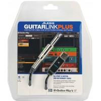 ALESIS Guitar Link Plus - USB-кабель для гитары