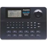 ALESIS SR16 барабанный модуль