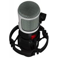 Behringer T-47 Tube Condenser Microphone студийный микрофон