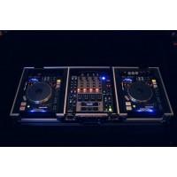 DJ Комплекты