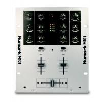 NUMARK M101 2-канальный компактный микшер