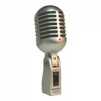 Nady PCM-100 Classic Style вокальный микрофон
