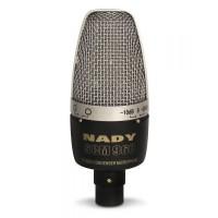 Nady SCM 960 Студийный микрофон
