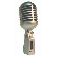 Nady PCM-200 Classic Style вокальный микрофон
