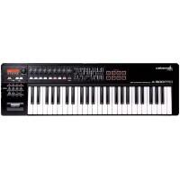 ROLAND A-500PRO-R миди клавиатура