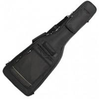 Rockbag RB20506B чехол для электрогитары