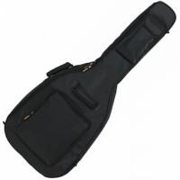 Rockbag RB20519B чехол для акустической гитары