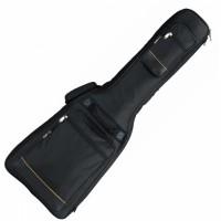 Rockbag RB20606B Plus чехол для электрогитары