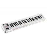 Roland A-49-WH midi-клавиатура