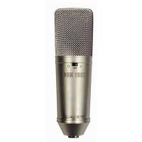 Nady SCM 1000 Studio MIC Студийный микрофон