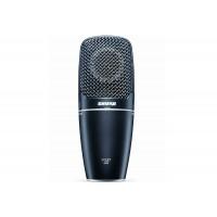 Shure PG27USB кардиоидный конденсаторный USB микрофон