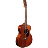 Sigma 000M-15 Акустическая гитара